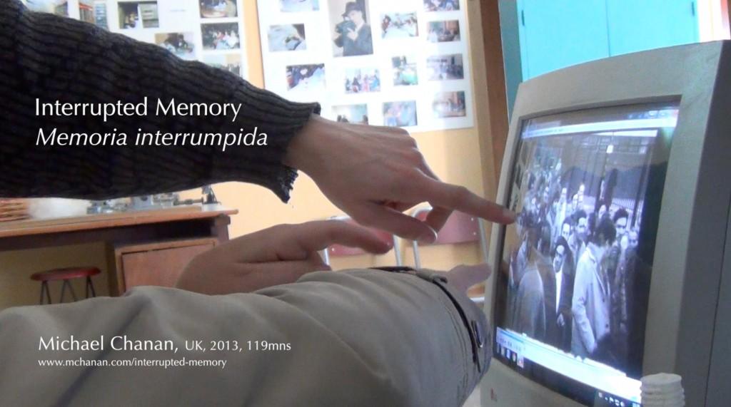 memoria card